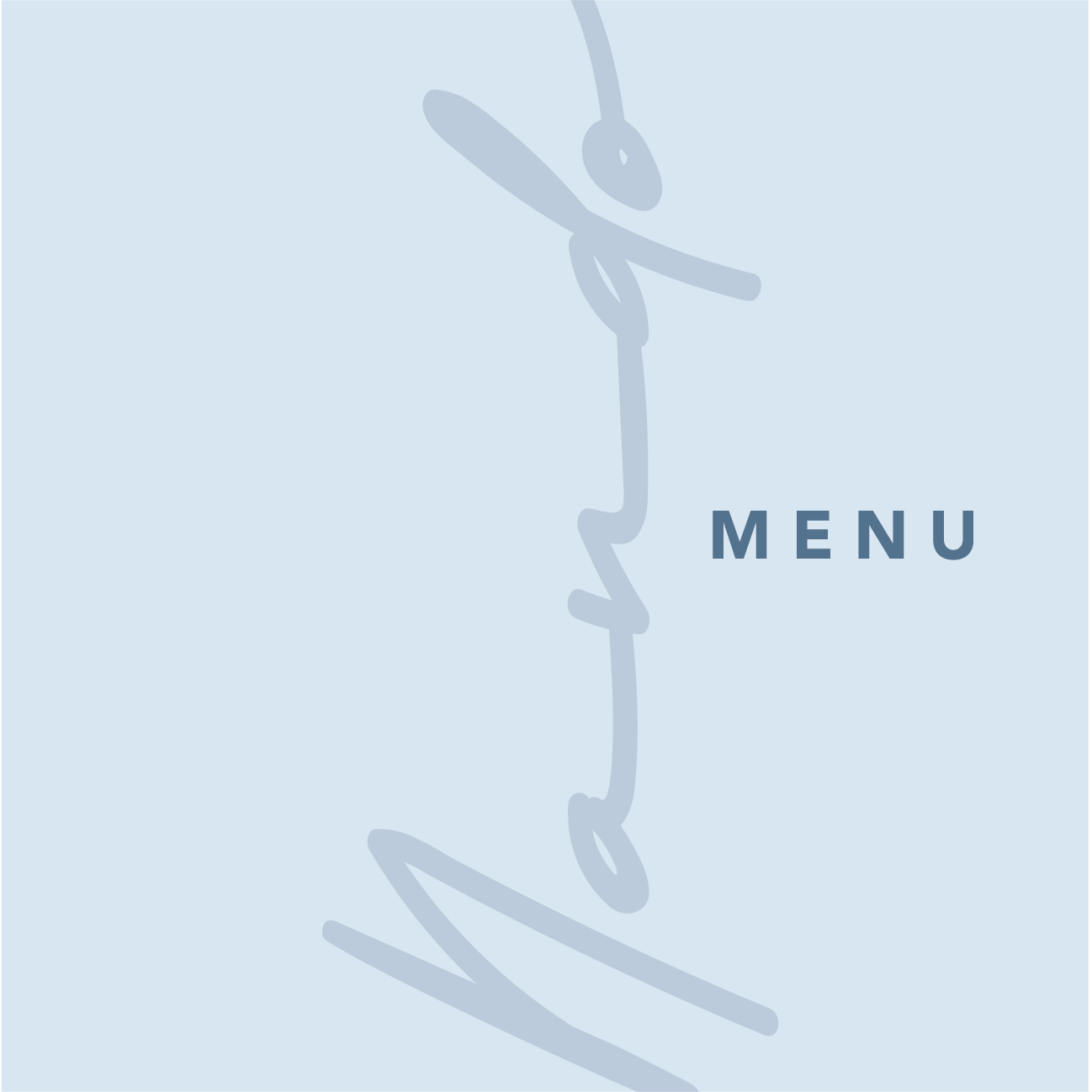 Questa immagine ha l'attributo alt vuoto; il nome del file è menu_nando_sanremo-1.png